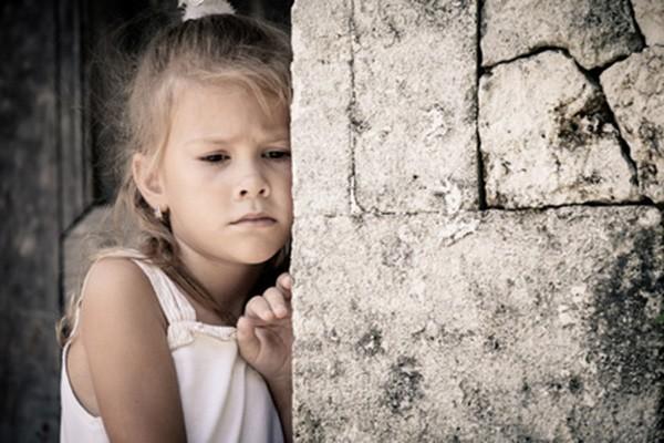 ergotherapie-autismus-kinder