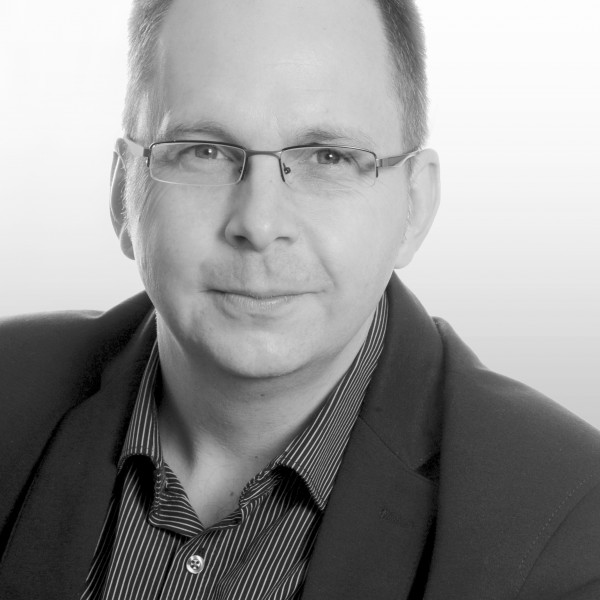 Jörg Golombeck