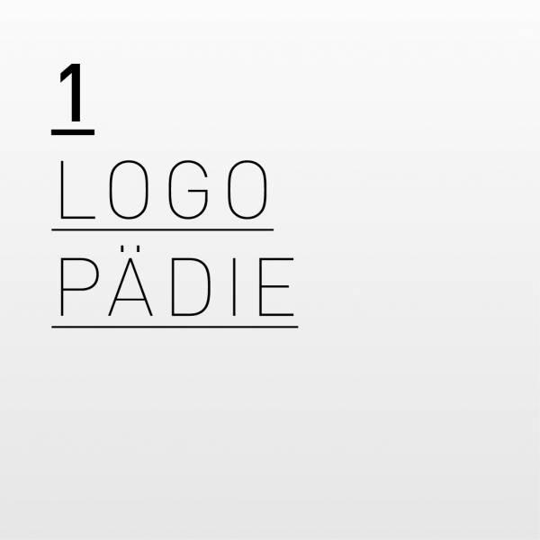 Logo Praxis-Ausstattung