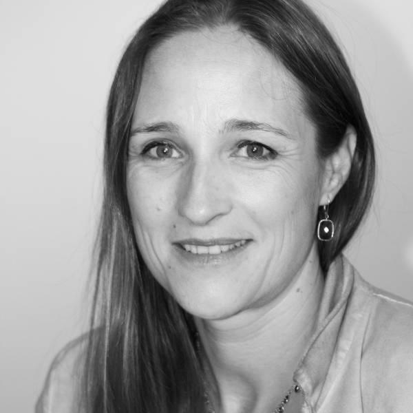 Manuela Motzko