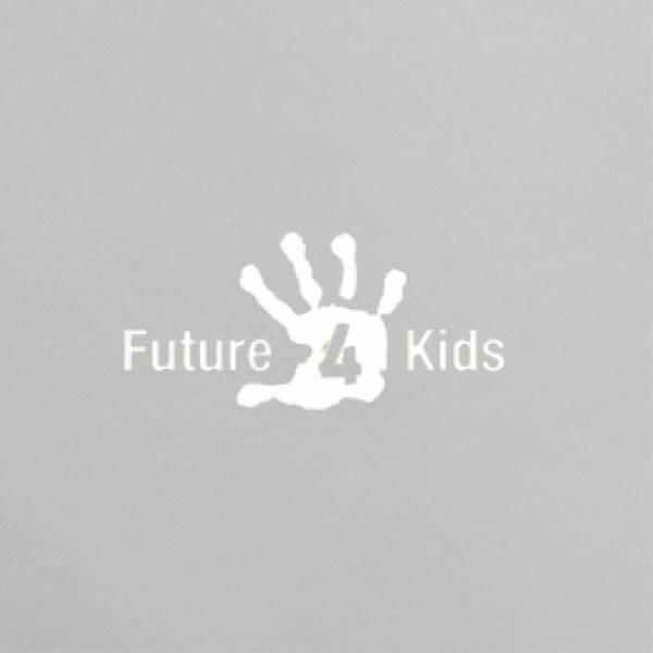 Future4Kids