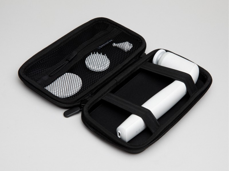 Transport Case small