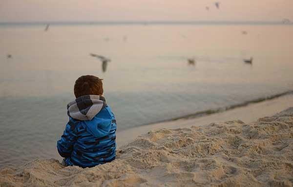 behandlung-bei-kindlicher-aphasie