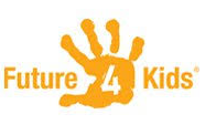 Future 4 Kids – Ihre Spende