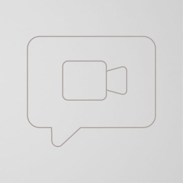 Online Produkteinweisung für Fachpersonal