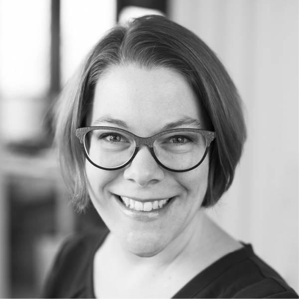 Barbara Paschedag
