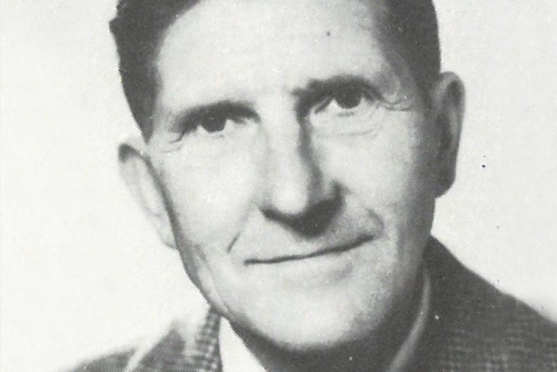 Dr. Erwin Schliephake NOVAFON