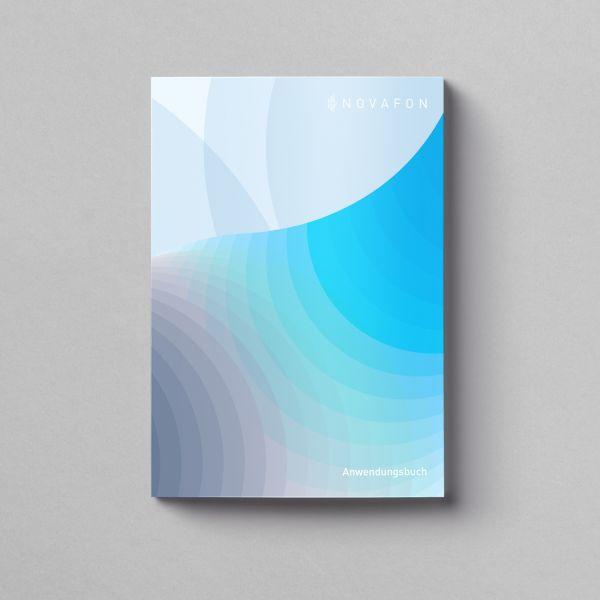 Anwendungsbuch neues NOVAFON