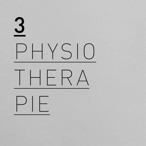 Physio Praxisausstattung
