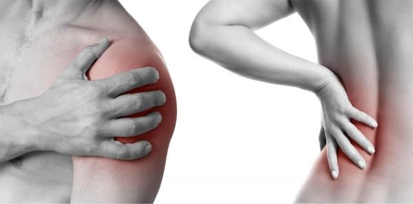 myopathie-verlauf-ursachen-therapie-2