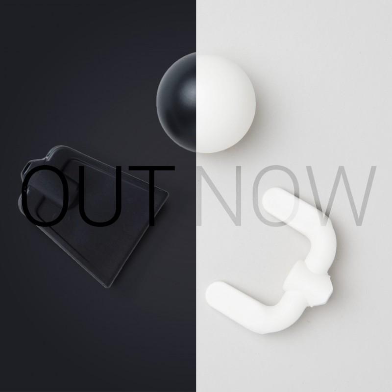 OUT NOW: Das neue Physio-Set