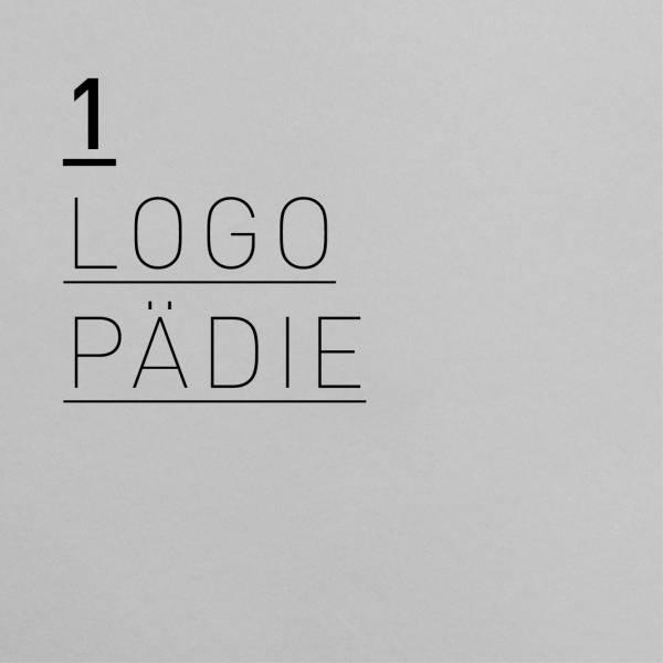 Logopädie Praxis-Ausstattung